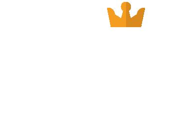 Het-Lokaal_Koningsdag_wit
